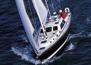 Marine Surveys by Alpha Yacht Surveys, Thomas B. Powers, SAMS® AMS®, Laconia, New Hampshire, USA